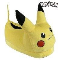 https://ae01.alicdn.com/kf/U261673910a4e4880972c033e53556dc8Z/3D-House-Pokemon-72725.jpg
