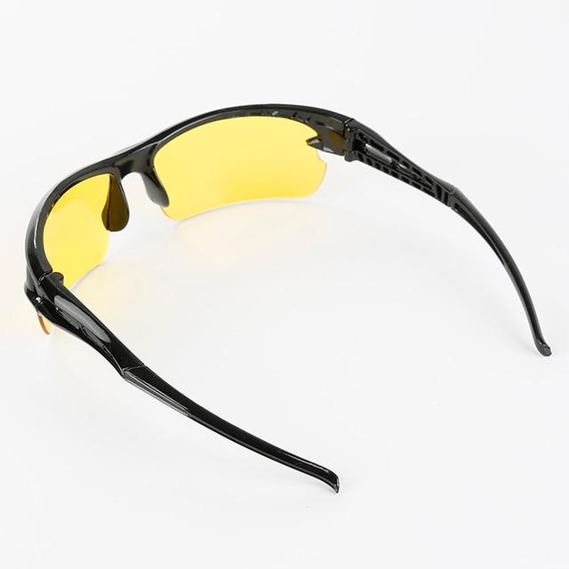 Óculos de ciclismo okokokokokulary óculos anti uv hd polarizado óculos de sol à prova de explosão ao ar livre pesca bicicleta correndo 3