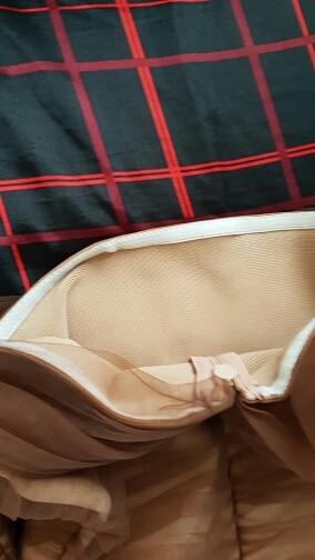 DEIVE TEGER Women Mesh Nude Dress Draped Vestidos Off the Shoulder Sexy Strapless Club Sheath Dress Party Dresses HL4928 reviews №2 131012
