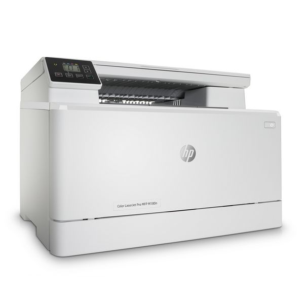 Multifunction Printer HP Impresora Multifunción LaserJe T6B70A 800 MHz