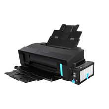 Pour imprimante Epson L1800 imprimantes A3 avec WIFI