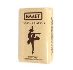 Туалентное zeep GEWONE T/M Ballet