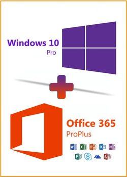 Konto licencyjne OFFICE 365 PRO PLUS i klucz aktywacyjny WINDOWS 10 PRO LİCENSE 32 64 bitowy czas życia tanie i dobre opinie Standardowy Mp3 mp4 Być (pochodzenie)