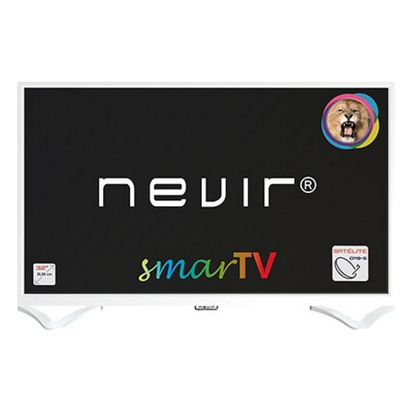 Smart TV NEVIR NVR-8050-32RD2S 32