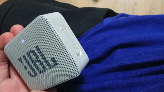 Speakers JBL JBLGO2BLK portable wireless Audio Video speaker acoustic system-in Portable Speakers from Consumer Electronics on Aliexpress.com | Alibaba Group