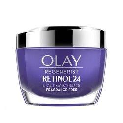 Ночной крем Regenerist Retinol 24 Olay (50 мл)