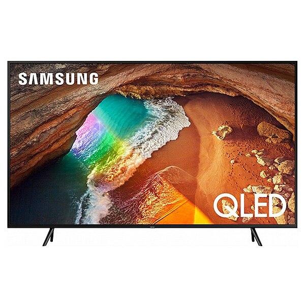 Smart TV Samsung QE43Q60R 43