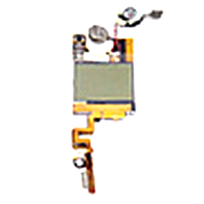 Фото - LCD monitor Samsung A100 with cord Flex lcd monitor samsung a100 with cord flex