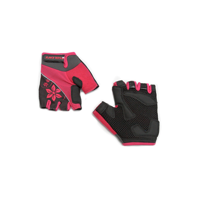 Перчатки SOLEHRE SB-01-5281 XS