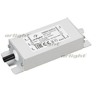026908 Power Supply Arpv-12010-d1 (12 V, 0.83a, 10 W) Arlight 1-piece