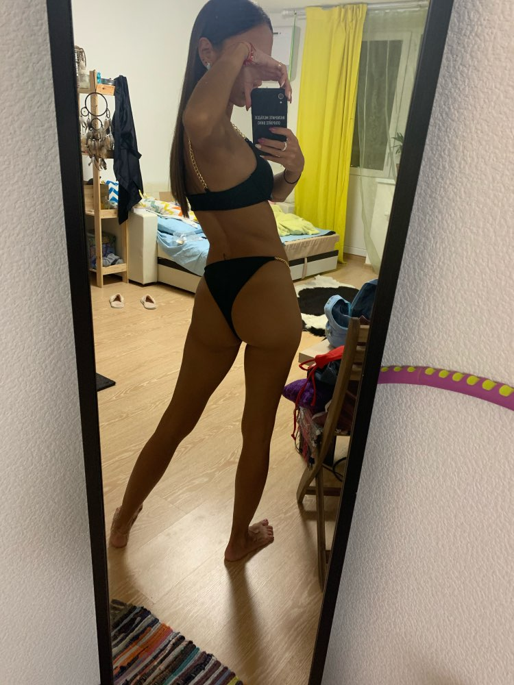 Sexy Bikini Women Swimsuit Solid Bikini Set Push Up Swimwear Low Waist Bathing Suits Beach Wear 2020 New Swimming Suit For Women|Bikini Set|   - AliExpress