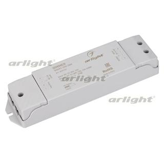 027137 Dimmer Smart-d32-dim (12-36 V, 12A, 0/1-10 V) Arlight 1-piece