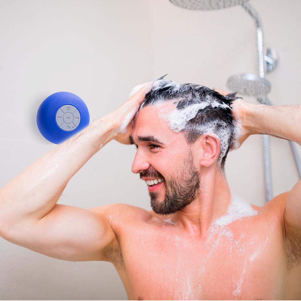 Speaker For Shower 3W