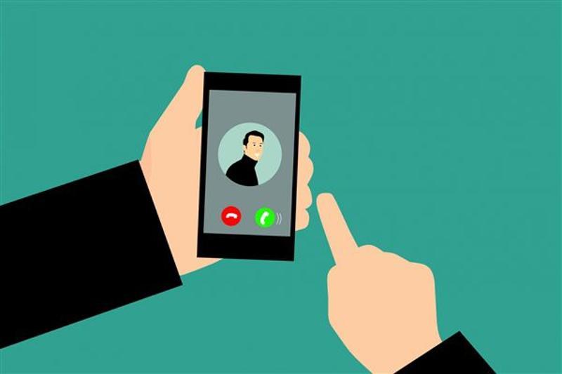 手机欠费3个月可能会上征信插图(1)