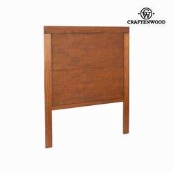 Hoofdeinde Craftenwood (145X115X3 Cm) Nogal Collection op