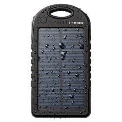 External Battery Harthill 5000 mAh solar power battery