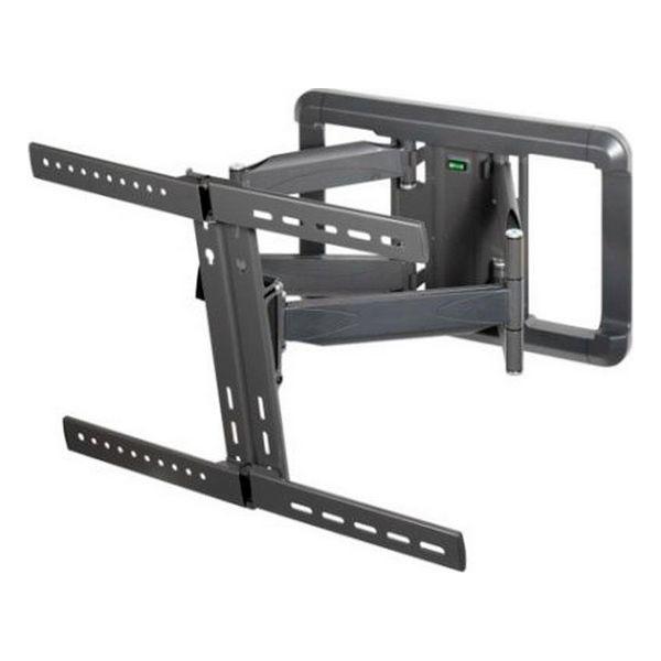 support-mural-tv-avec-bras-font-b-titan-b-font-bfmo-8560-85-60kg-90-°-noir