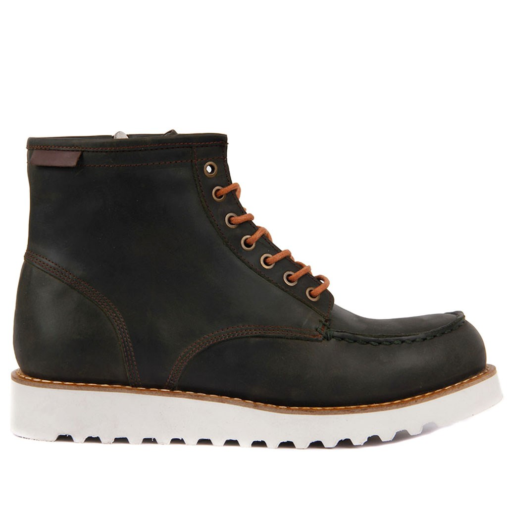 boot near me and get free shipping