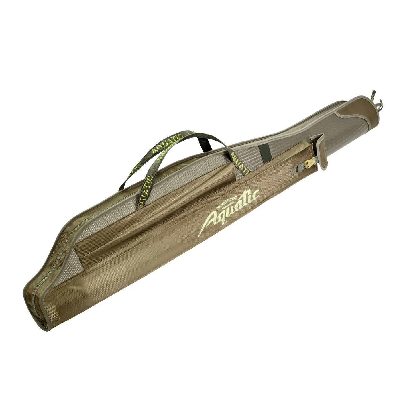 Soft Case For Fishing Rods Aquatic H-01 (130 Cm) H-01 130