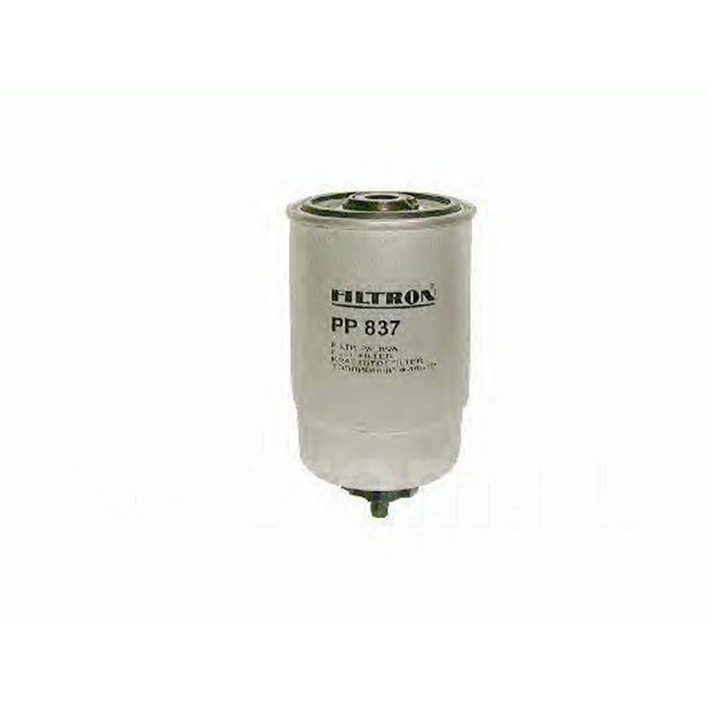 FILTRON PP837 for Fuel filter U. A. цены