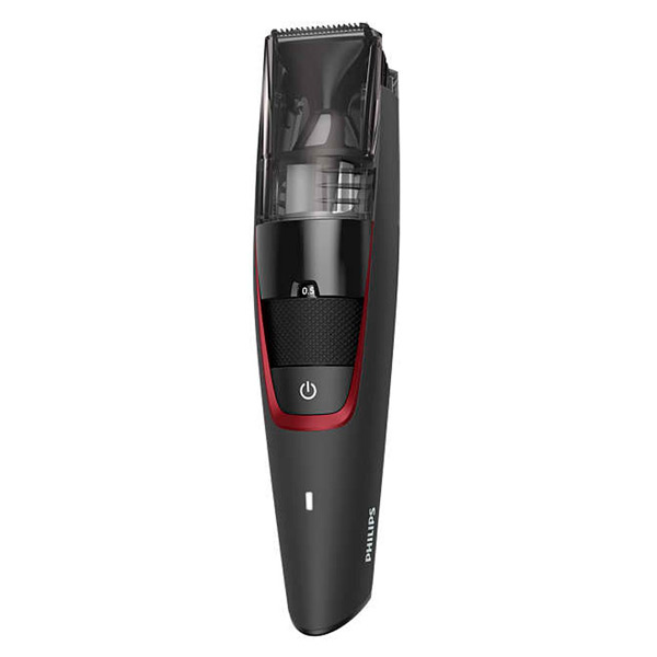 Beard Trimmer Philips BT7500/15 Black|Hair Clippers| |  - title=