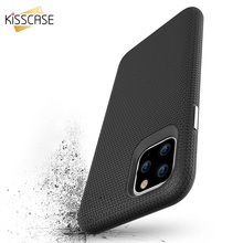 KISSCASE Phone Case For iPhone Xr 7 8 11 Fundas cellular SmartPhone X XS MAX pro max Capinhas Cover