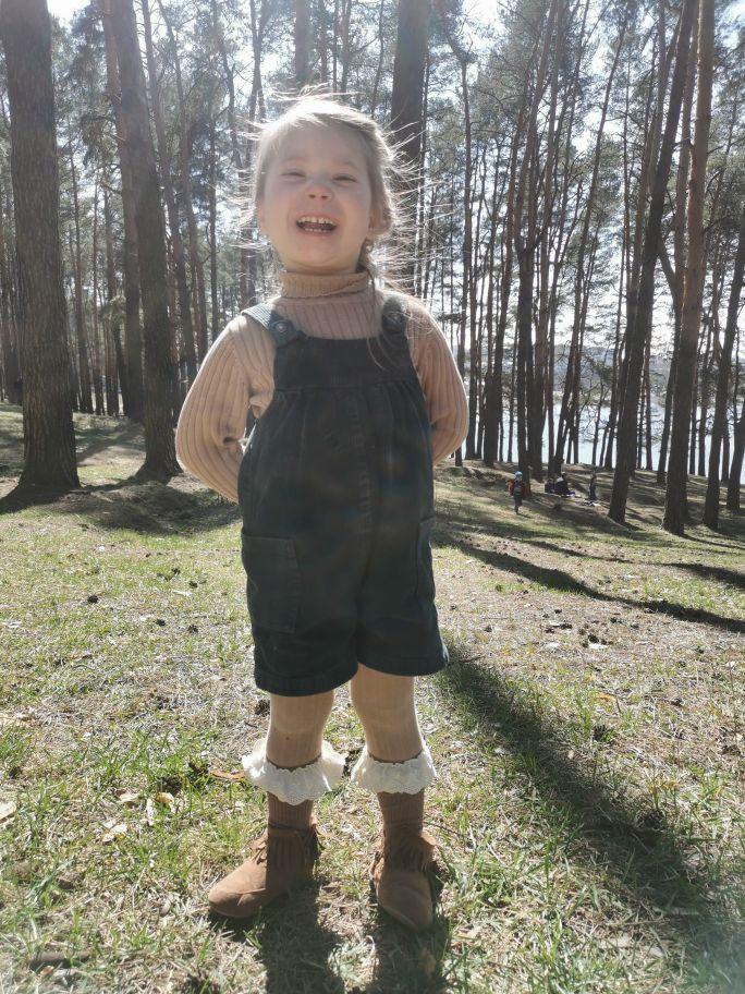 4 Pairs/lot New Baby Girls Socks Long Socks Kids Knee Length Soft Cotton Baby Socks Kids 1-6 Years Knee High Socks photo review