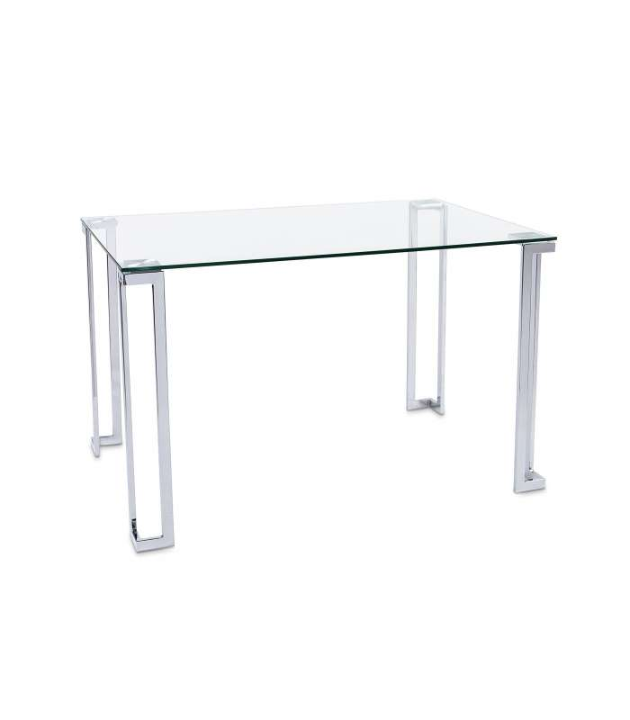 Rectangular dining table Dalí.|End Tables| |  - title=