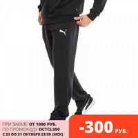 Штаны PUMA Essentials Sweat Pants