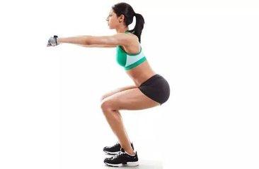 健身时肋骨部位的肌肉应该如何打造-养生法典