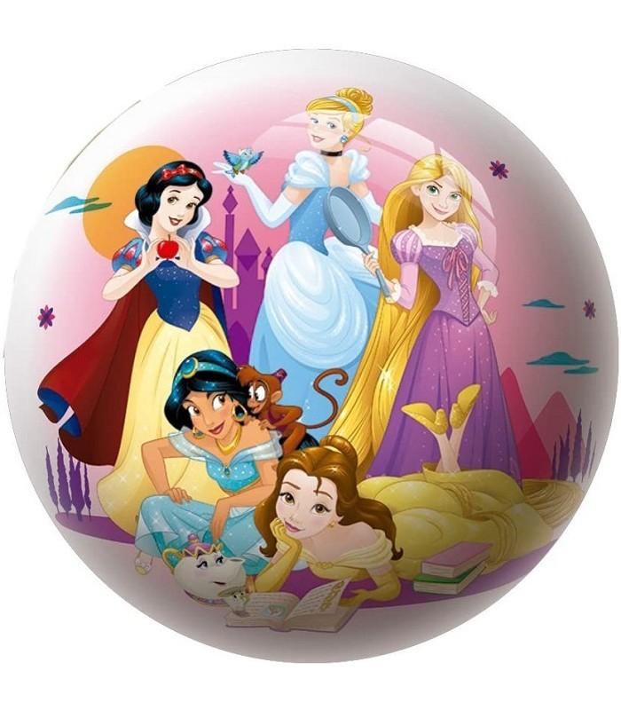 BALL PVC 203 DISNEY PRINCESSES