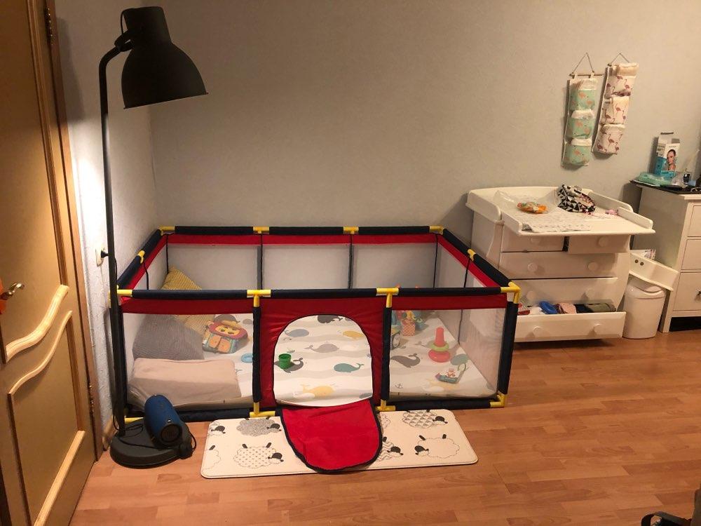 Chiqueirinho de bebê Infantil Infantil Portátil