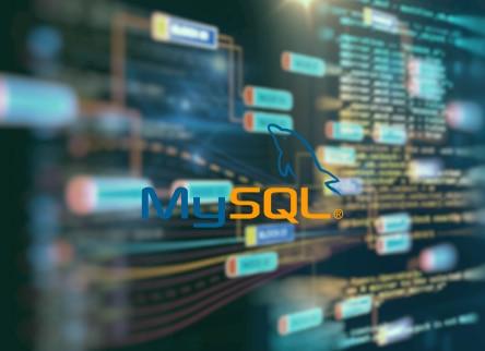 浅谈MYSQL与JSON相关的操作