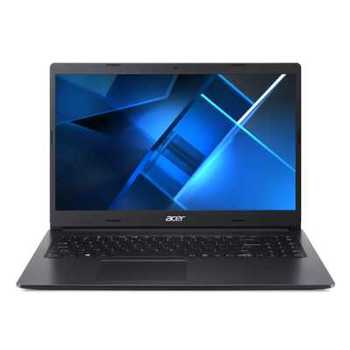 Acer-portátil, 15 ex215-22-r1sj