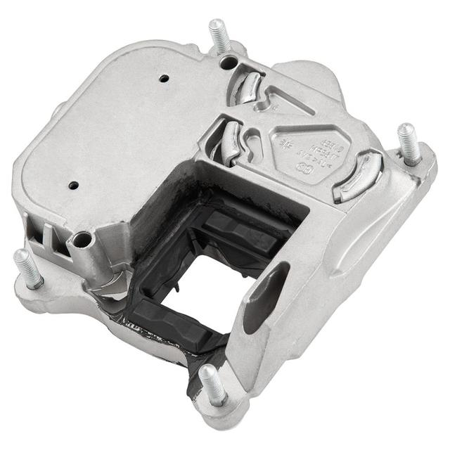 New Engine Transmission Mount 4G0399153A 4G0399153T 4G0399153S 4M0399153AA For Audi A6 A7 C7 A8 Q7 S6 S7 S8 1