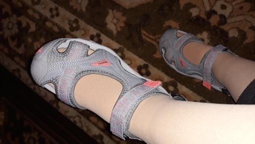-- Mulher Sapatos Borracha