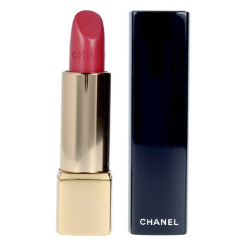 Lipstick Rouge Allure Chanel (3,5 g)