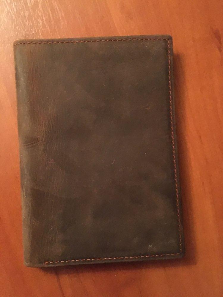 Porta documento e cartões passaporte viagem viagem