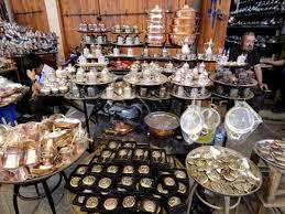 333- Anatolian Ottoman Turkish Arabic Copper Egg Pan Frier Pot Frying Pan Cookware Kitchen Cooker Pan Cooking Pan Pot Authentic Handmade %100 Copper Coffee Pot Coffee Pot Teapot Coffea Cups Tray Mug Cup