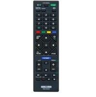 Controle remoto sony rm ed062 tv lcd  KDL-32R433B  KDL-32R503C  KDL-32RD303  KDL-32RD433  KDL-32RE303  KDL-32WD603  KDL-40R453C