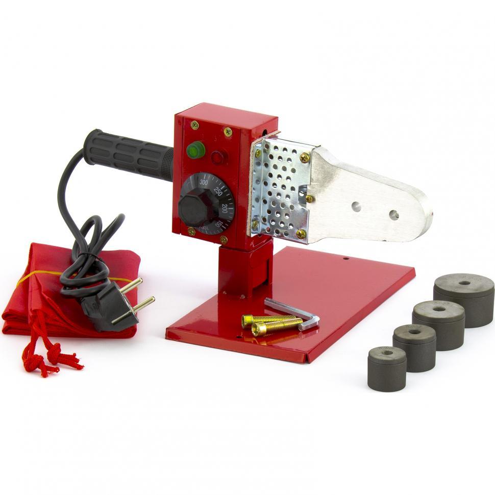 Kronwerk 94212 Plastic Pipe Welding Machine