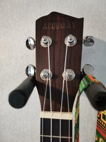 Ukulele Musicais Musicais Ukelele