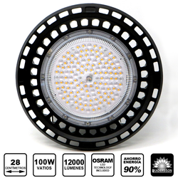Набор потолочных светильников LEADERSSON светодиодный круглый ARIES & middot; светодиодный потолочный светильник с внутренним чипом OSRAM
