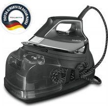Rowenta – chaudière vapeur parfaite Pro DG8622, fer à repasser 2400 watts