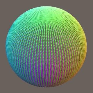 p002410_sphere