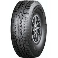 Royalblack 185/65 TR14 86T SNOW ROYAL SNOW Tire tourism