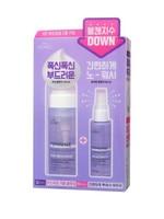 Set for intimate hygiene, scinic feminine cleansing kit