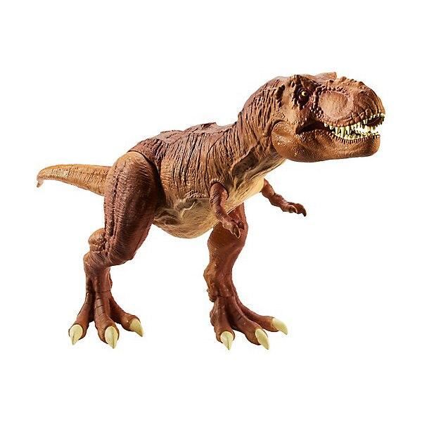 """Ensemble de jeu jurassique monde """"anatomie d'un dinosaure"""" tyrannosaure Rex"""
