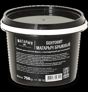 Bentonite бражный 750 C Natural бентонитовая Clay Cleaning Moonshine Filtering браги Manufacture Alcohol Home