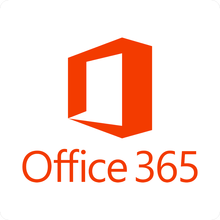 Office 365 pro mais conta de vida para todas as línguas oferta especial